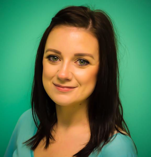 Heather - Dental Assistant II